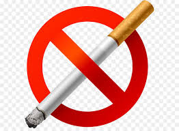 no smoking sign transparent background smoking cessation smoking ban tobacco smoking passive smoking no