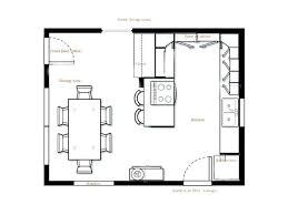 open kitchen floor plans with islands kitchen plans with islands design kitchen floor plan plans island