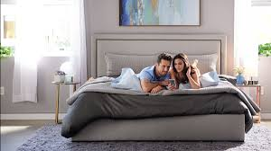 Select Comfort Mattress Sale Sleep Number Locations Adjustable Beds And Mattresses