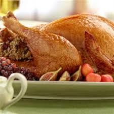 and flavor turkey brine turkey brine recipes allrecipes