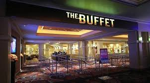 Rio Las Vegas Seafood Buffet Coupons by Monte Carlo Buffet Coupon U0026 Deal 2017