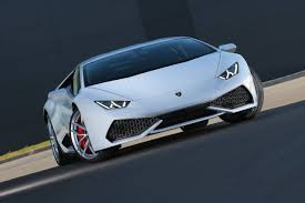 lamborghini 2017 lamborghini huracan pricing for sale edmunds