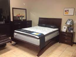 king size bed frame image of cal king size bed headboard and
