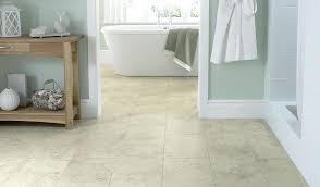 cheap bathroom floor ideas bathroom flooring ideas hangrofficial com
