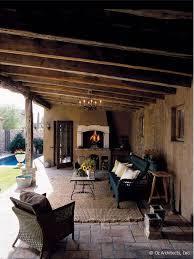 Rustic Outdoor Rugs Arizona Outdoor Architecture Rustic Outdoor Patio Ideas
