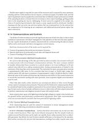 chapter 6 implementation of on site monitoring systems