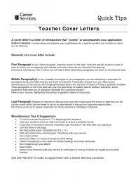 Private Tutor Resume Student Tutoring Resume Sales Tutor Lewesmr