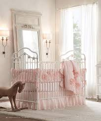 Target Mini Cribs Bed Bedding Pleasant Rhbaby For Baby Bedroom Design