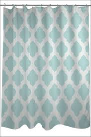 Shabby Chic Shower Curtains Bathroom Amazing Navy And Grey Shower Curtain Texas Shower