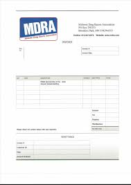blank checklist things to do sample blank order form template