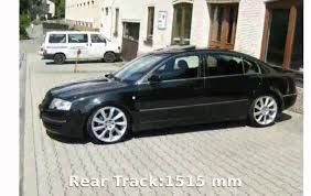 2006 skoda superb 2 8 v6 details youtube