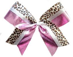 hair bows galore new hair bows mybowstore