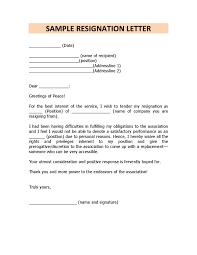 resignation letter uk template veterans resume builder rescinding