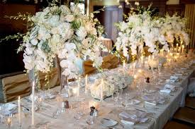 wedding flowers decoration diane gaudett custom floral designs wedding flowers arrangements