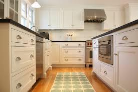 Area Rugs In Kitchen Nautical Kitchen Rugs Machine Washable Kitchen Rugs Nautical Red