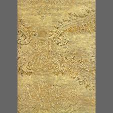 best 25 gold metallic wallpaper ideas on pinterest metallic