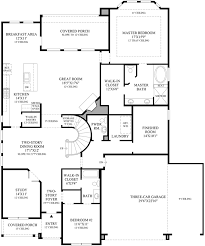 Traditional Floor Plan Sienna Plantation Village Of Sawmill Lake The Mountains