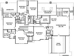 six bedroom house plans 6 bedroom house plans perth 6 bed house floor plan 6 room house