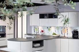 magasin de cuisine chatelet electroménagers cuisines équipées sur mesure et placards chez defitec
