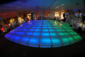 light up floor rentals ct ma ri ny greenwich ct
