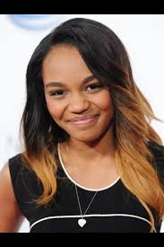 soap stars hairstyles china anne mcclain a n t farm celebrities pinterest china