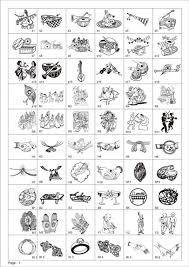 and in wedding card wedding card symbols india gift card ideas