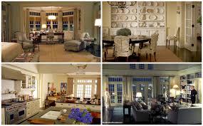 crafty my house interiors dream home interior design mesmerizing