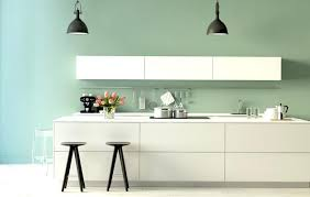 couleur cuisine blanche cuisine blanche couleur mur cildt org