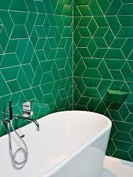 best 25 green bathroom interior ideas on pinterest green
