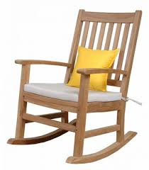 Styles Of Wooden Chairs The Best Styles Of Outdoor Rocking Chairs Styles Designs