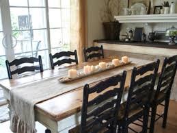 kitchen table decoration ideas kitchen table decor ideas beauteous decor simple kitchen table