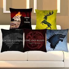 Home Decor Throw Pillows by Online Get Cheap Decor Throw Pillows Aliexpress Com Alibaba Group
