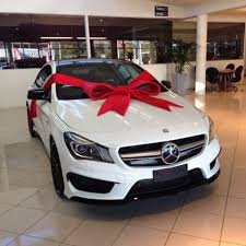 car gift bow cazza i make big gift bows thatspecialbow instagram photos