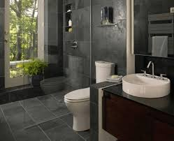 simple bathroom designs for small spaces standing metal toilet