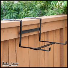 Window Boxes Planters by Contemporary Black Metal Window Boxes Outdoor Hooks And Lattice