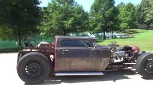 custom mitsubishi emblem hd video 1983 dodge ram 50 rat rod show car custom for sale see