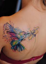 31 awesome bird tattoos for and