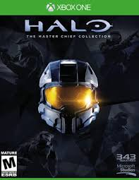 black friday xbox 360 deals best buy halo the master chief collection xbox one best buy