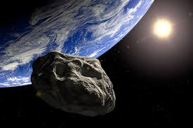 nasa halloween be on the lookout for an asteroid flyby this halloween