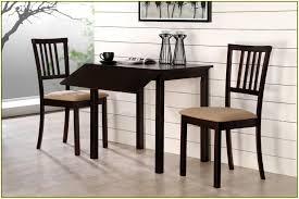apartment therapy small kitchen kitchen alluring apartment therapy small kitchen tables table