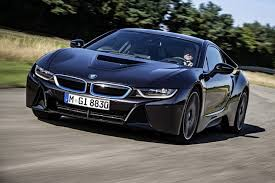 car bmw 2015 2017 bmw i8 specifications pictures prices