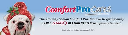 Valley Comfort Systems Heating Repair U0026 Installation In Reading Pa Hvac Air Duct