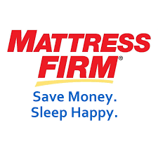 mattress firm black friday mattress firm columbia sc best mattress decoration