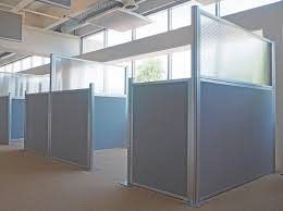 Design Ideas For Office Partition Walls Concept Stunning Office Partitions Design Ideas Contemporary