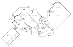 floor plans visual marketing u0026 design
