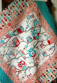baby quilt kits to make bonnet quilt pattern