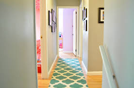 flooring lovely hallway runners for floor decor idea