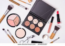 professional makeup artist tools professional makeup brushes tools stock photo 529397326
