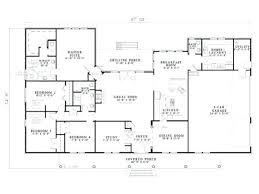 housing floor plans free houses plans home floor plans my home plans