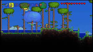 Terraria Map Download Best Ipad Games 2018